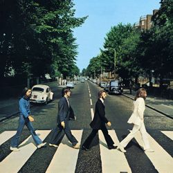abbey_road_studio_album_cover