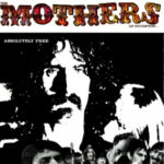 frank zappa mothers