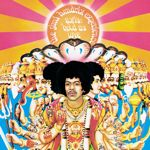 jimi hendrix axis bold as love cover