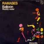 balloon_ramases
