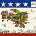 Jefferson Airplane's third album