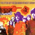 The Eyes of the Beacon Street Union album
