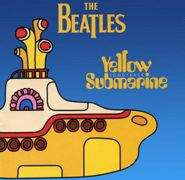 beatles soundtrack disc