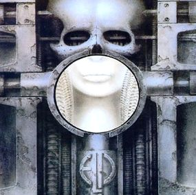 Emerson, Lake & Palmer album