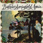 Buffalo Springfield album