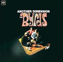 """the """"Fifth Dimension"""" album cover"""