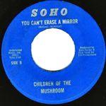 children of the mushroom 45 single