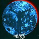 Cold Sun album