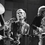 ginger baker, eric clapton cream dutch tv 1968