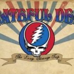 Major Grateful Dead exhibit at Rock Hall
