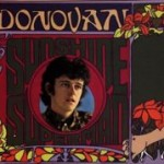 Donovan shortlisted for Rock Hall of Fame