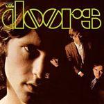 The Doors 1967 album debut