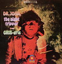 dr_john-gris_gris album cover