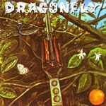 dragonfly by U.S. band dragonfly