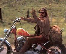 easy rider blu-ray dennis hopper