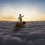 'A 21st century Pink Floyd album'