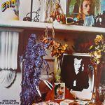 Brian Eno song