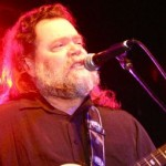Roky Erickson: set lists