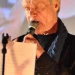 Kim Fowley dies; L.A. record producer
