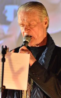 Kim Fowley record producer