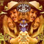 Fraser & DeBolt debut album