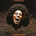 No. 44: 'Maggot Brain'