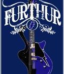 furthur band logo