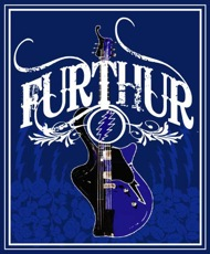 furthur-band-tour-logo