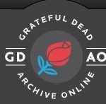 Grateful Dead Archive debuts online