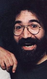 jerry garcia for biopic image