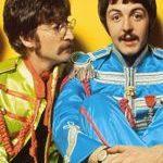 Beatles vinyl box set drops Nov. 13