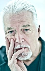 jon lord of deep purple rock band in later years