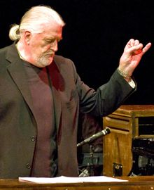 jon lord plays classical music