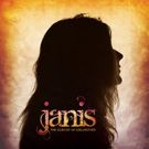 janis joplin legacy collection box set on vinyl