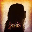 janis joplin legacy collection box set on vinyl
