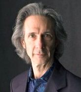 lenny kaye compiler of nuggets