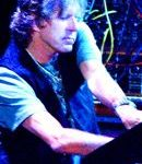 Keith Emerson of ELP, the Nice dies