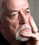Jon Lord dies; anchored Deep Purple