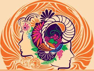 Monterey Pop Festival logo