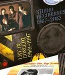Moody Blues prep 'Timeless' box set