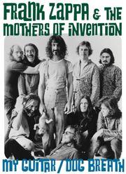 Frank Zappa Mothers RSD
