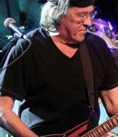 Paul Kantner of Jefferson Airplane dies