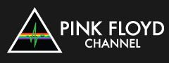 Pink Floyd satellite radio channel