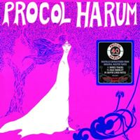 procol-harum-album-reissue