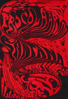 procol harum concert