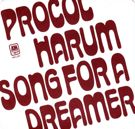 Procol Harum 45 sleeve