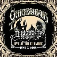 quicksilver messenger service live album