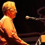 Ray Manzarek of the Doors dies
