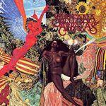 Abraxas, 1970