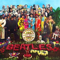 sgt-pepper-album-cover-beatles